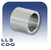 LL3 PC Pump Bearing Spacer
