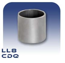 LL8 PC Pump Bearing Spacer
