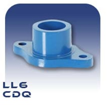 LL6 PC Pump Packing Gland