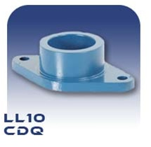 LL10 PC Pump Packing Gland