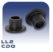 LL2 PC Pump Connecting Rod Washer