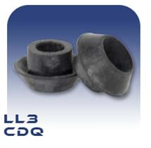 LL3 PC Pump Connecting Rod Washer