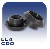 LL4 PC Pump Connecting Rod Washer