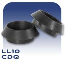 LL10 PC Pump Connecting Rod Washer