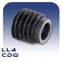 LL4 PC Pump Drive Pin Retaining Screw