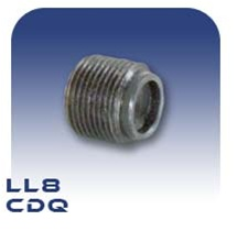 LL8 PC Pump Drive Pin Retaining Screw