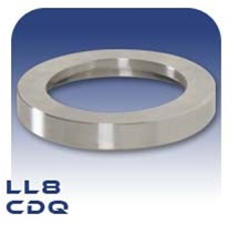 LL8 PC Pump Packing Gland Insert
