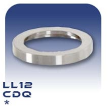 LL12 Pump Packing Gland Insert