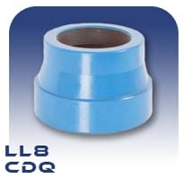 LL8 PC Pump Reducer