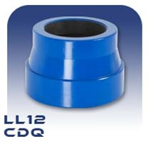 LL12 PC Pump Reducer