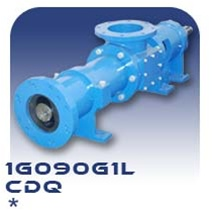 1G090G1L Progressive Cavity Pump