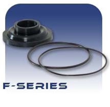 F-Series Gear Joint Seal Kit