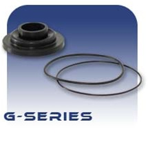 G-Series Gear Joint Seal Kit