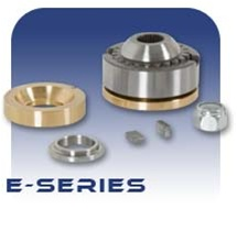 E-Series Gear Joint Kit