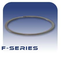F-Series Retaining Ring