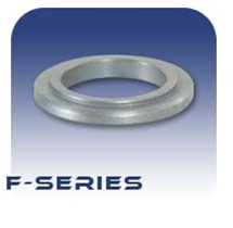 F-Series Seal Support