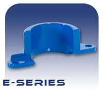 E-Series Packing Gland Half