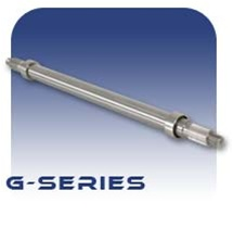 G-Series Connecting Rod