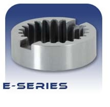 E-Series Ring Gear - Steel