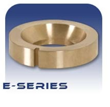E-Series Primary Thrust Plate