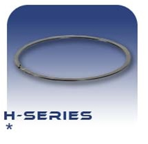 H-Series Retaining Ring