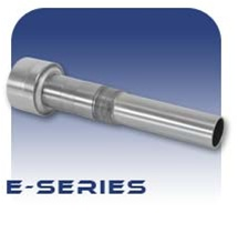 E-Series Drive Shaft