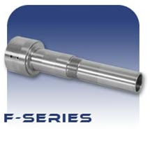F-Series Drive Shaft