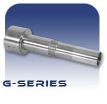 G-Series Drive Shaft