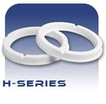 H-Series Lantern Ring Set