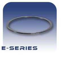 E-Series Retaining Ring