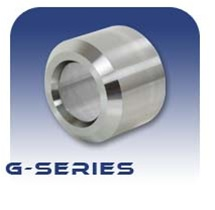 G-Series Gear Joint Shell