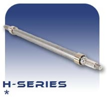 H-Series Connecting Rod