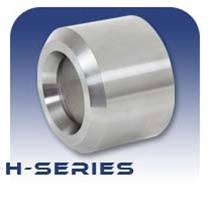 H-Series Gear Joint Shell