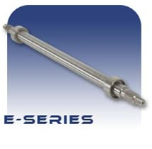 E-Series Connecting Rod