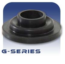 G-Series Gear Joint Seal