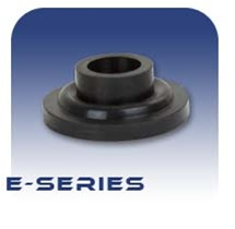 E-Series Gear Joint Seal