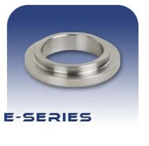 E-Series Seal Support
