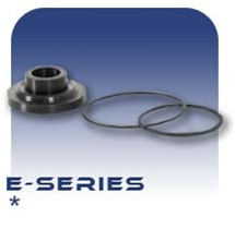 E-Series Gear Joint Seal Kit