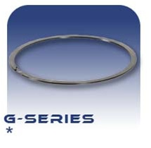 G-Series Retaining Ring