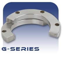 G-Series Head Ring