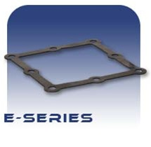 E-Series Inspection Plate Gasket