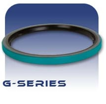 G-Series Radial Grease Seal