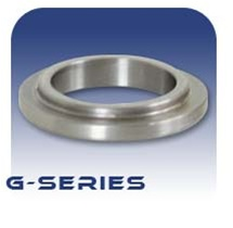 G-Series Seal Support