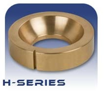 H-Series Primary Thrust Plate