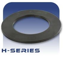 H-Series Slinger Ring