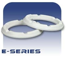 E-Series Lantern Ring Set