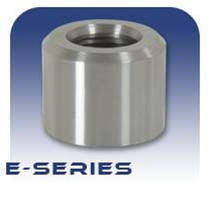 E-Series Gear Joint Shell