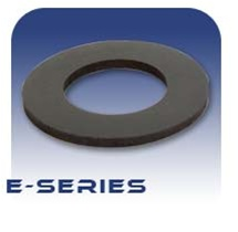 E-Series Slinger Ring