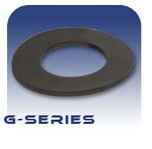 G-Series Slinger Ring