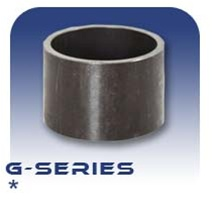 G-Series Bearing Spacer